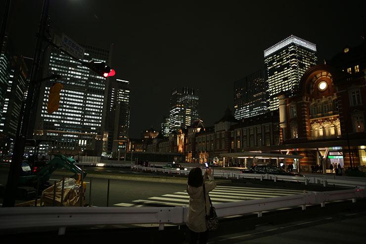 TokyoNightx2