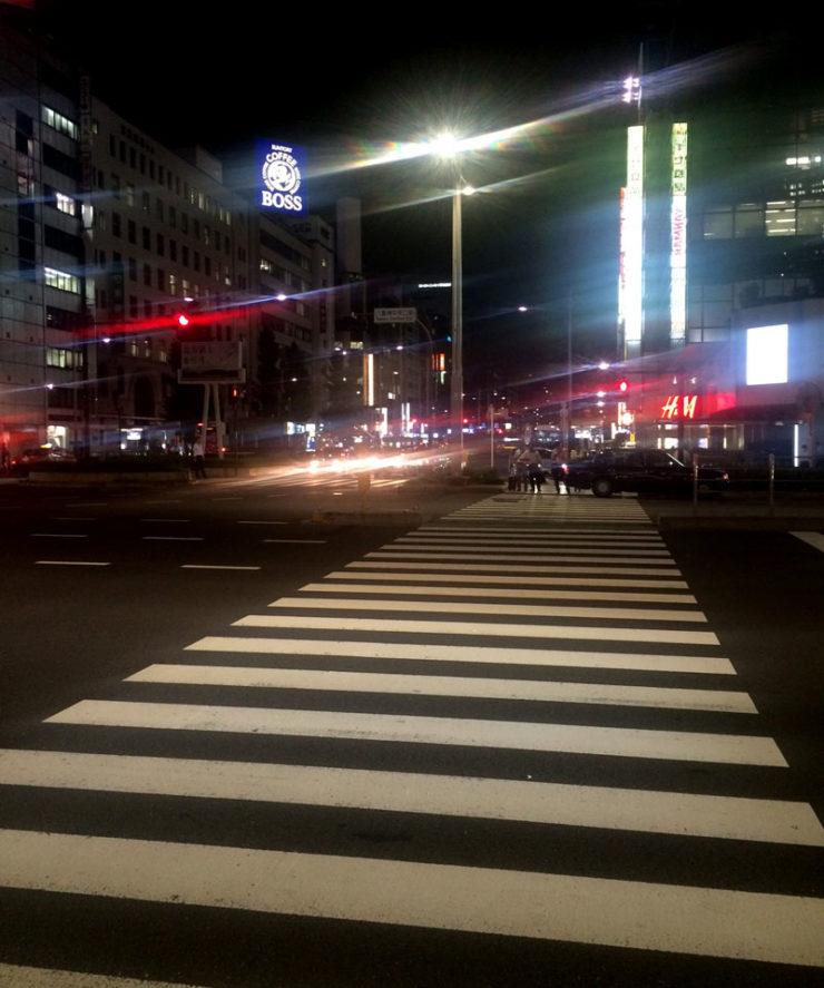 tokyo_img_3095