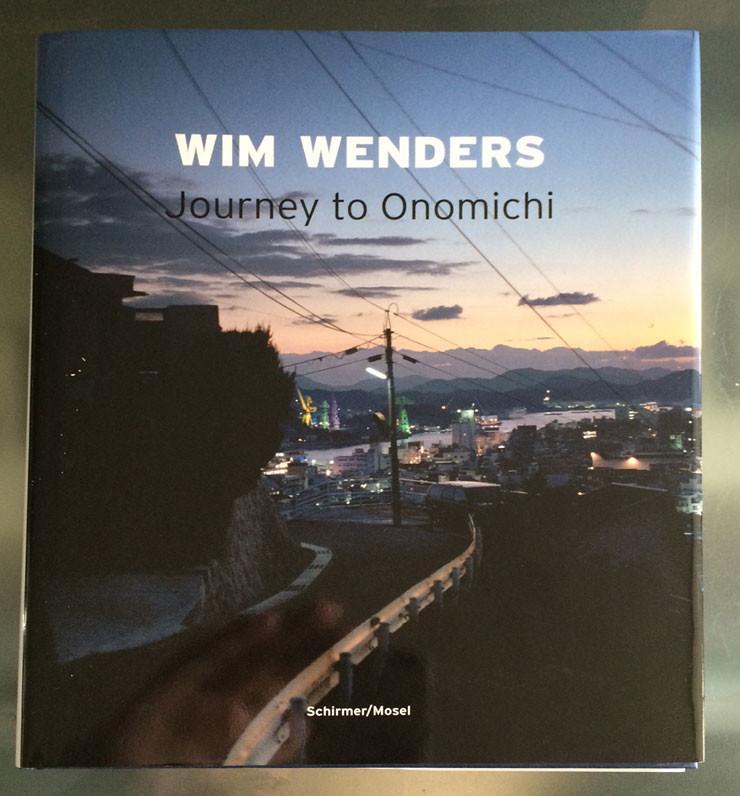 Wendersb1