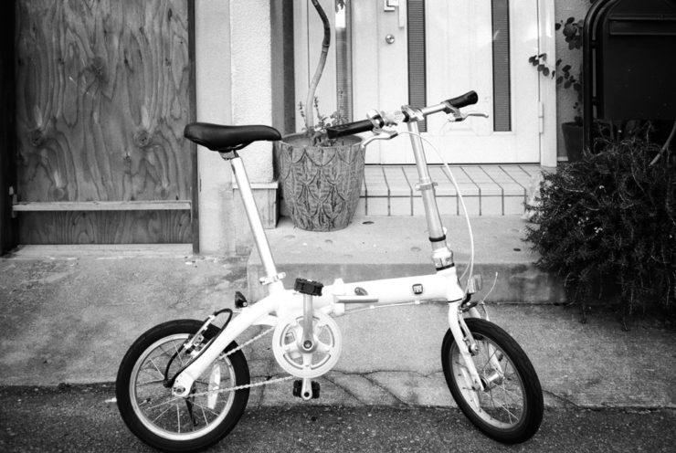 bike_000531990035
