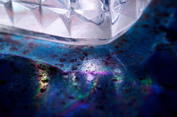 diffraction2_dsc07274