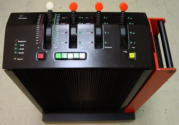 EMT_250