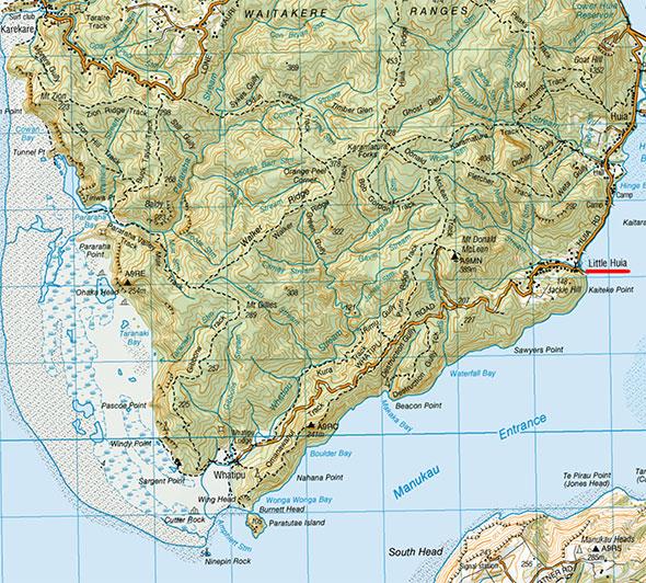 LH_Map2.jpg