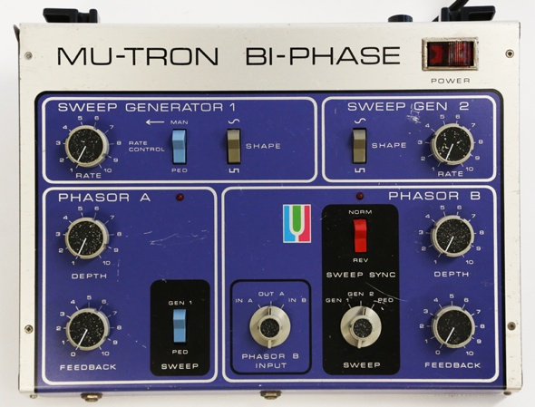MuTron_BiPhase_003.jpg