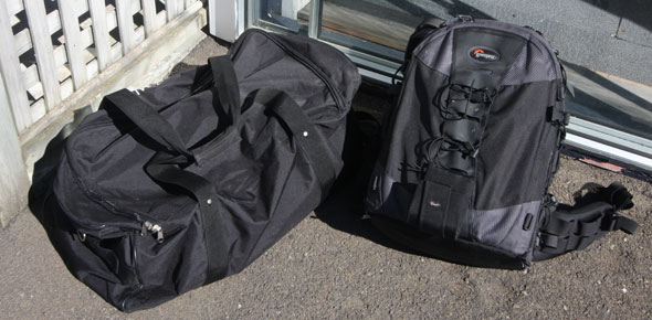 Samoa bags 01