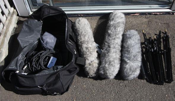 Samoa bags 03