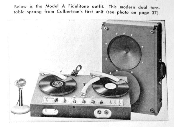 sound for film