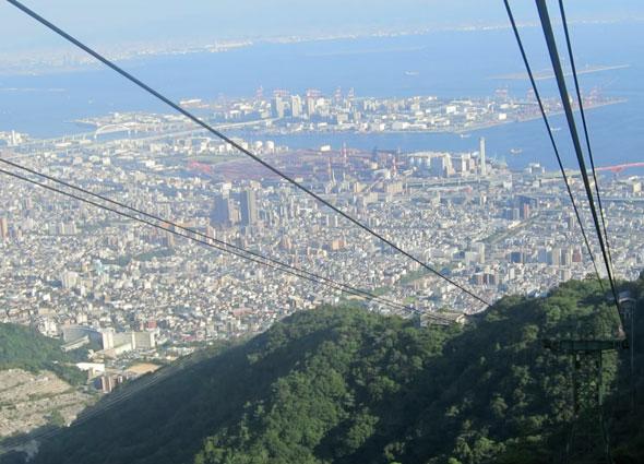 i love Japan!