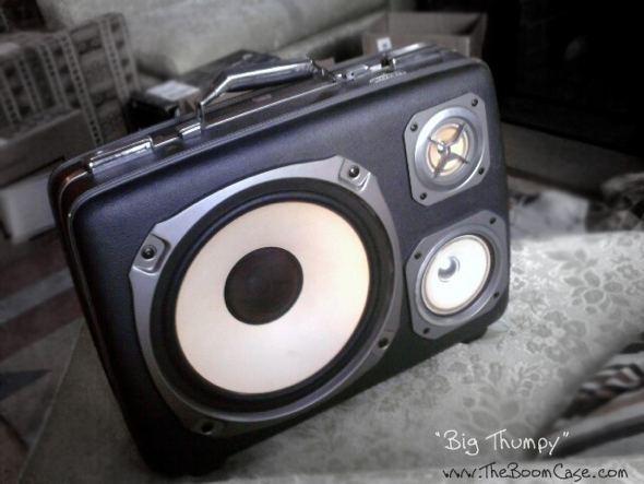 boom case 2