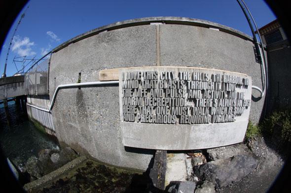 public sculpture 01