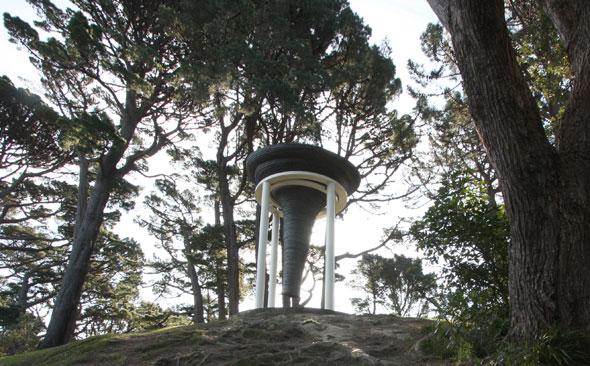 public sculpture 04
