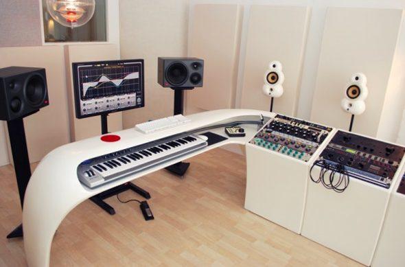studio ex pugsfly blog